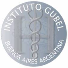 Instituto Gubel