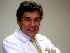 DR. Enrique Jadresic Marinovic